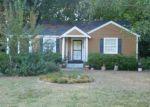 Ejecuciones Hipotecarias en Montgomery, AL, 36105, Identificación: F4065672