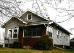 Foreclosed Home en S COWEN ST, Garrett, IN - 46738