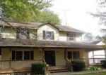 Foreclosed Home en SALT CREEK RD, Nashville, IN - 47448