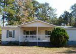Foreclosed Home en DEERFIELD RD, Jackson, GA - 30233