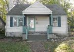 Foreclosed Home in WEST BLVD N, Columbia, MO - 65203