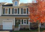 Foreclosed Home en CONGRESSIONAL BLVD, Washington, NJ - 07882