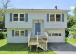 Foreclosed Home en ROBERT RD, Poughkeepsie, NY - 12603