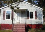 Foreclosed Home in DANIELS ST, New Bern, NC - 28560