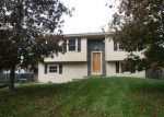 Foreclosed Home in CLEARBROOK DR, Stow, OH - 44224
