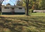Foreclosed Home en TOWNSHIP ROAD 244, Toronto, OH - 43964