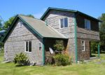 Foreclosed Home in NW 56TH ST, Newport, OR - 97365
