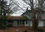 Foreclosed Home en BOYNTON ST, Oregon City, OR - 97045