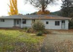 Foreclosed Home en FERN RD, Philomath, OR - 97370