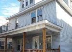 Foreclosed Home en WHEELER AVE, Scranton, PA - 18510