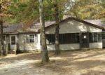 Foreclosed Home en GLENDALE RD, Henderson, TN - 38340