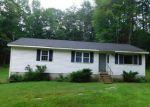 Foreclosed Home en WALKER MOUNTAIN RD, West Rutland, VT - 05777