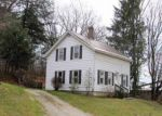 Foreclosed Home en CAMPBELL RD, Rutland, VT - 05701