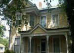 Foreclosed Home en W WASHINGTON ST, Orange, VA - 22960