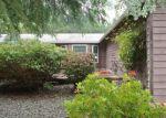 Foreclosed Home en VILLA DR, Snohomish, WA - 98296