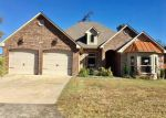 Foreclosed Home en S 12TH ST, Fort Smith, AR - 72908