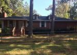 Foreclosed Home in POINSIANA ST, Bainbridge, GA - 39819