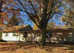 Foreclosed Home en PEGGY AVE, South Bend, IN - 46635