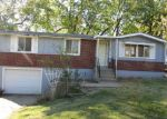 Foreclosed Homes in Olathe, KS, 66061, ID: F4066546