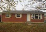 Foreclosed Home en LISA CT, Lexington, KY - 40505