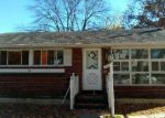 Foreclosed Home en RADIUS RD, Silver Spring, MD - 20902