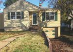 Foreclosed Home in GATESWORTH AVE, Saint Louis, MO - 63136