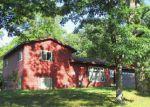 Foreclosed Home en 1ST ST, Spooner, WI - 54801