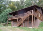 Foreclosed Home en DOUTHAT STATE PARK RD, Millboro, VA - 24460