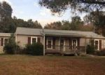 Foreclosed Home in CHINOOK DR, Petersburg, VA - 23803