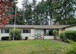 Foreclosed Homes in Puyallup, WA, 98374, ID: F4066726
