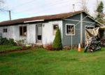Foreclosed Home en 270TH ST E, Graham, WA - 98338
