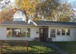 Foreclosed Home en BONSELLA ST, Walla Walla, WA - 99362