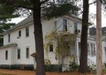Foreclosed Home en WILLIAM ST, Herkimer, NY - 13350