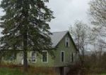 Foreclosed Home en TINMOUTH RD, Danby, VT - 05739