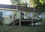 Foreclosed Home en ROUTE 7, Troy, NY - 12180