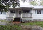 Foreclosed Home en BAKER AVE, Bryan, TX - 77803