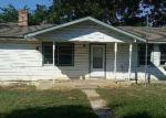 Foreclosed Home in WEIS LN, Gordonville, TX - 76245