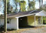 Foreclosed Home in LOOKOUT AVE, Oliver Springs, TN - 37840