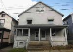 Foreclosed Home en E REYNOLDS ST, New Castle, PA - 16101