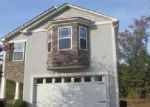 Foreclosed Home in WEXFORD WAY, Covington, GA - 30014