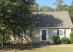 Foreclosed Home en GARNETT WARD RD, Hull, GA - 30646