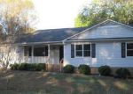 Foreclosed Home en APRICOT LN, Greenville, SC - 29607