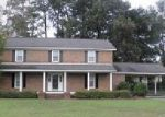 Foreclosed Home en FARMWOOD DR, Florence, SC - 29501