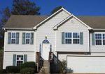 Foreclosed Home en JASONS RDG, Griffin, GA - 30223