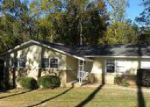 Foreclosed Homes in Lexington, SC, 29072, ID: F4066923