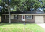 Foreclosed Home en MONITOR CIR, Moncks Corner, SC - 29461