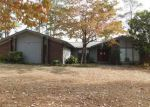 Foreclosed Home en DEERWOOD CIR, Warner Robins, GA - 31088