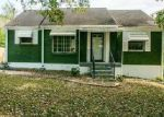 Foreclosed Homes in Nashville, TN, 37216, ID: F4066968