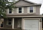 Foreclosed Home en ARANSAS PASS DR, Laredo, TX - 78045