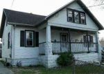 Foreclosed Home en W ADAMS AVE, Pleasantville, NJ - 08232